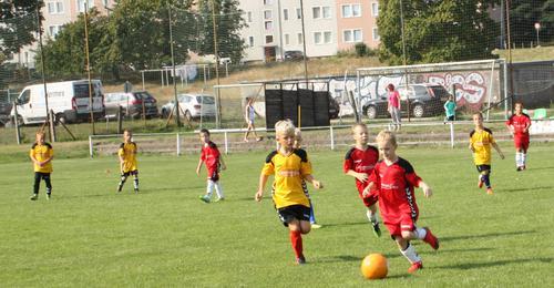 CommuniGate Cup Frankfurt (Oder) 2019